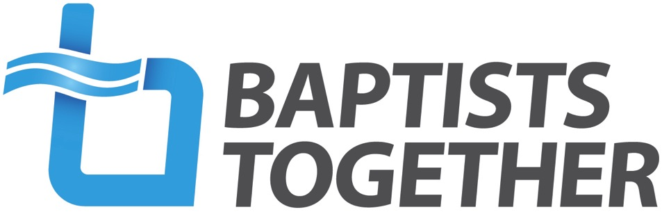 Baptist Union Refugee Response Conference (5 April)