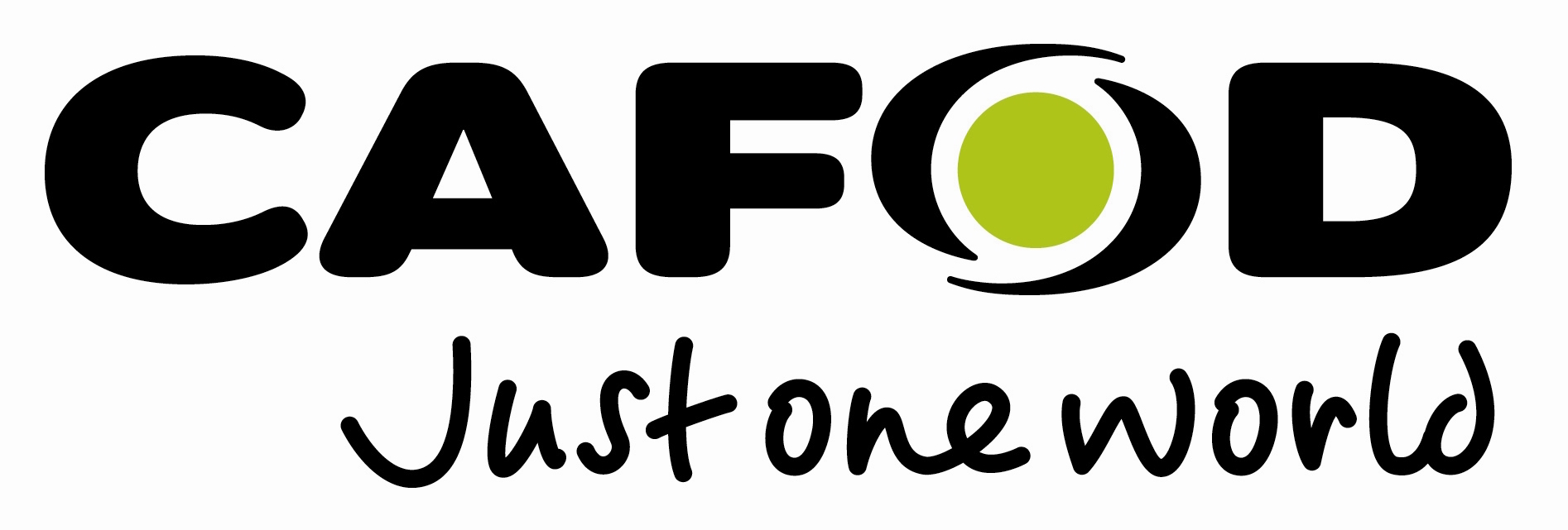 CAFOD (Catholic Agency For Overseas Development)