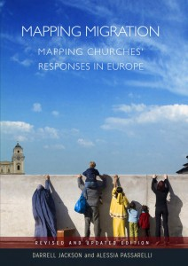 CCME Mapping Migration front cover