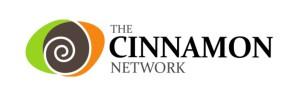 Cinnamon Network logo