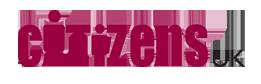 Citizens UK logo