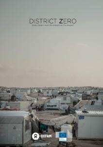 District Zero film
