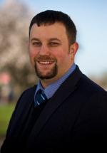 FaithAction Daniel Singleton