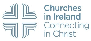 Irish Council of Churches Irish Inter-Church Meeting