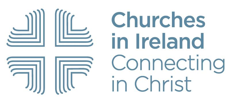 Irish Council of Churches / Irish Inter Church Meeting