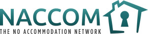 NACCOM-logo_2015-08-03