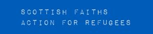 Scottish Faiths Action for Refugees