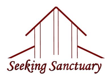 Prayers – collated by Seeking Sanctuary