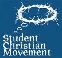 Student Christin Movement SCM logo