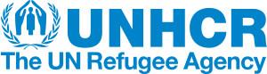 UNHCR logo large