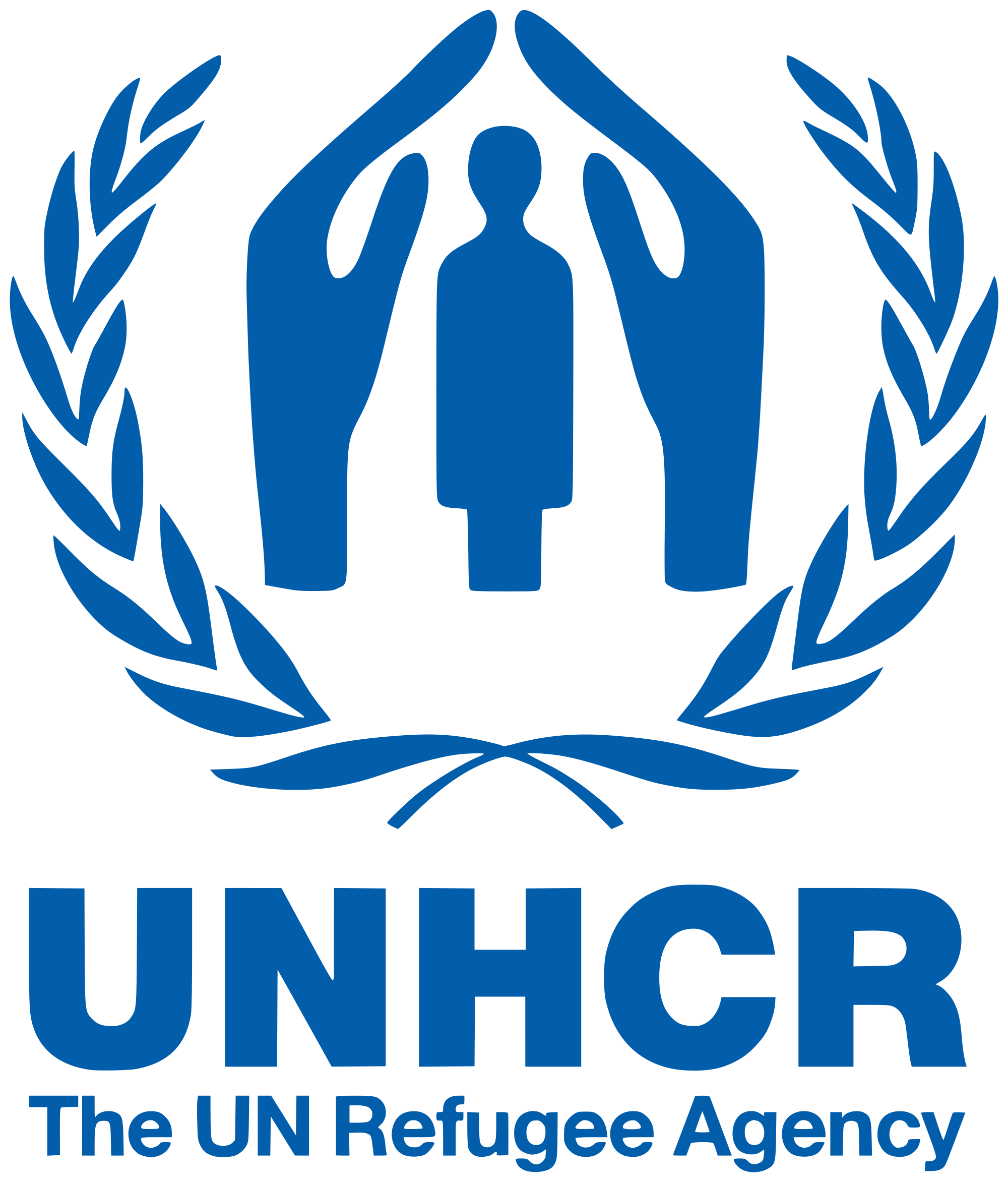 City of Coventry supporting refugees (UNHCR)