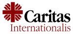 caritas internationalis logo sm