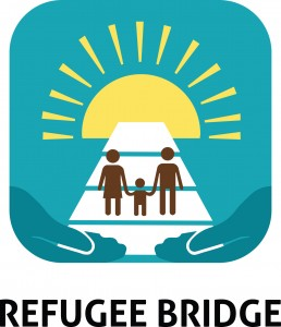Trans World Radio's Refugee Bridge app