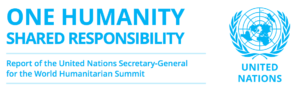 One Humanity Shared Responsibility report