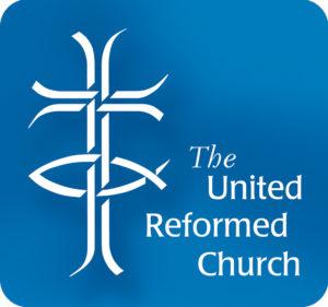 The United Reformed Church (URC) logo