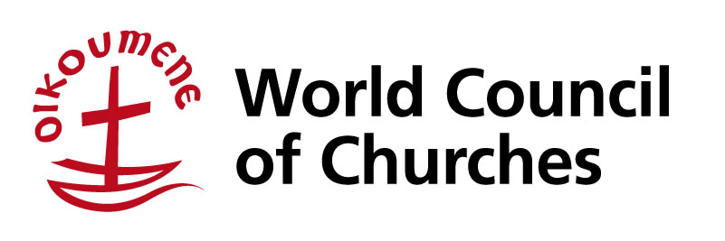 WCC on role of faith-based communities to address humanitarian needs