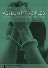 Asylum Principles