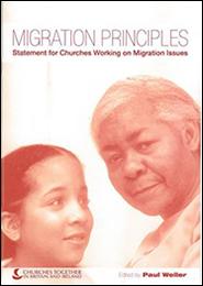 Migration Principles
