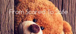project-paddington-from-sacred-to-safe