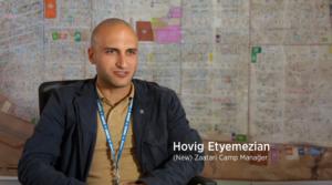 after-spring-hovig-etyemezian-zaatari-cam-manager