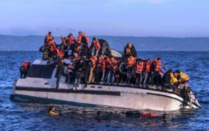 belfest-european-migration-crisis