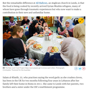 guardian-article-snapshot-the-real-junk-food-project-in-all-hallows-leeds