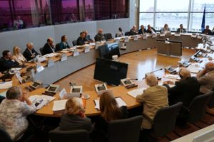 cec-directorate-general-justice-and-consumers-of-the-european-commission