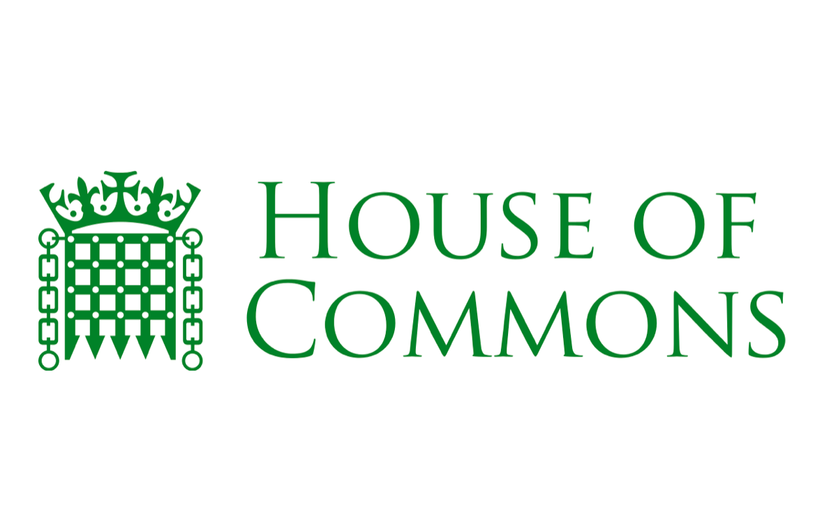 Bid to keep Dubs scheme open fails in UK Parliament