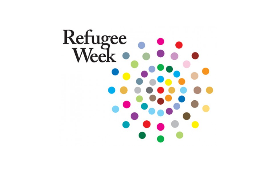 Refugee Week 2017 events in England