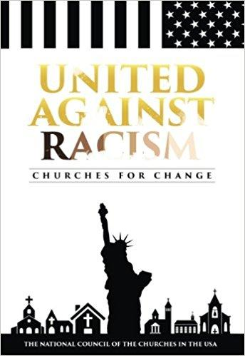 United Against Racism study materials
